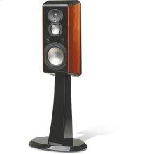 Ultima2 Loudspeaker Series, 3-Way Bookshelf Loudspeaker