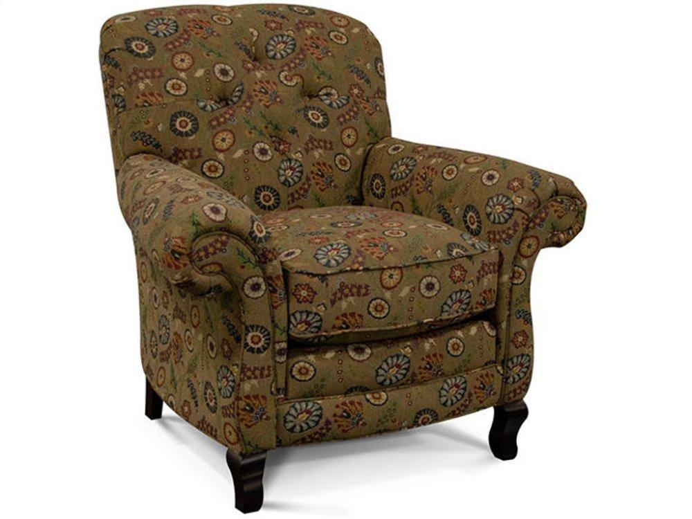 ENGLAND FURNITURE Living Room Furniture