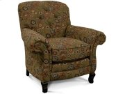 Christopher Chair 1044 Product Image