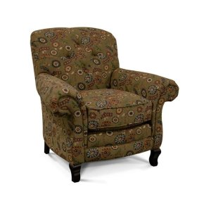 England FurnitureChristopher Chair 1044