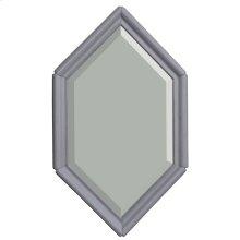 Tile Mirror - Gry
