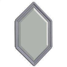Tile Mirror - Gry