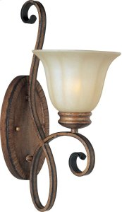 Fremont 1-Light Wall Sconce