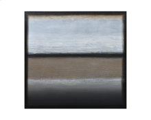 Concrete Jungle - Grey