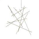 Constellation(tm) Aquila Major Product Image