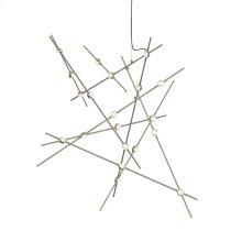 Constellation(tm) Aquila Major