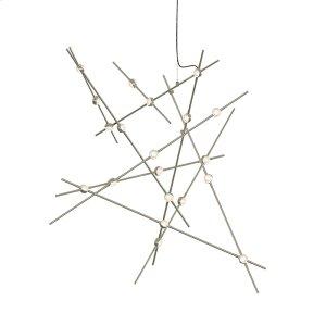 Constellation Aquila Major Product Image