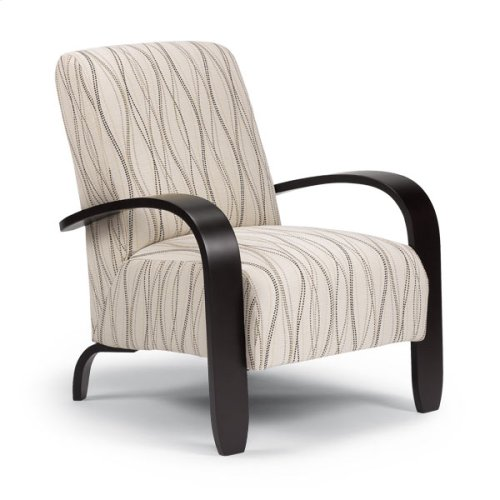 MARAVU Accent Chair