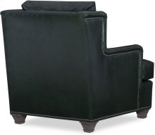 Macintosh Chair