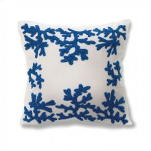 Coralie Pillow (8/box)