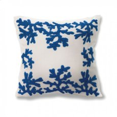 Coralie Pillow (8/box) Product Image