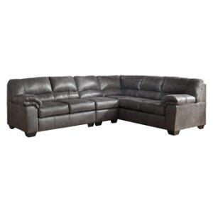 Ashley FurnitureSIGNATURE DESIGN BY ASHLEYBladen Armless Chair