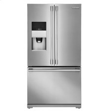Electrolux ICON® French Door Refrigerator