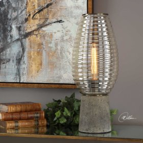 Alvarium Accent Lamp