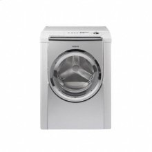 Ne xx t 800 Series Washer***FLOOR MODEL CLOSEOUT PRICING***