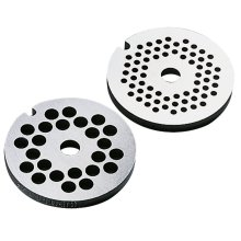 Grater Disc (set of 2)