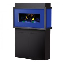 Opti-V Aquarium Kit