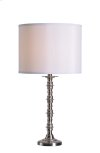Candice - Table Lamp