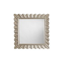 Starlite Accent Mirror