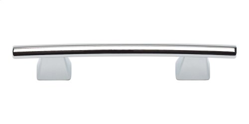 Fulcrum Pull 3 Inch (c-c) - Polished Chrome
