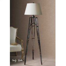 Tustin Floor Lamp