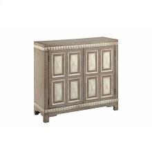 Butler Cabinet