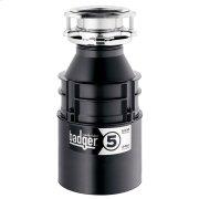 Badger 5 Garbage Disposal Product Image
