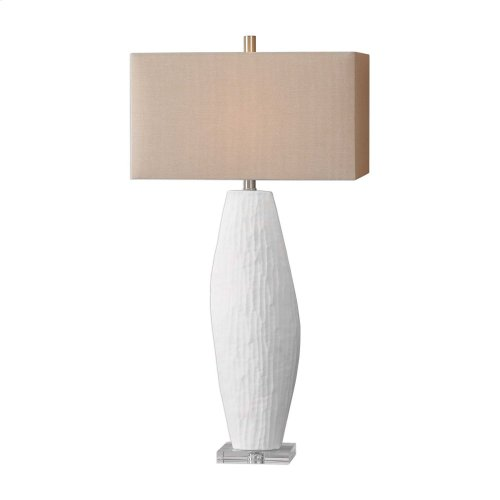 Vona Table Lamp