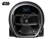 POWERbot Star Wars Limited Edition - Darth Vader Product Image