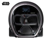 POWERbot Star Wars Limited Edition - Darth Vader