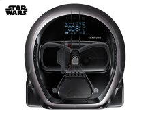 POWERbot Star Wars Limited Edition - Darth Vader