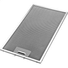 "30"" Mesh Filter - Set of 2  Accessories  Jenn-Air"