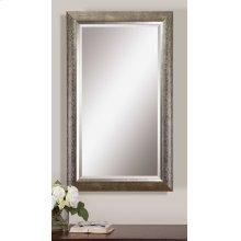 Tia Vanity Mirror, 2 Per Box