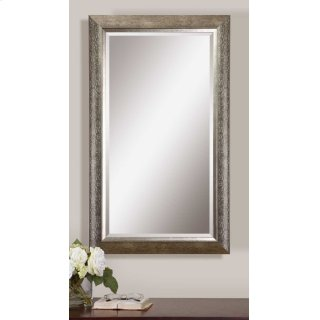 Tia Vanity Mirror, 2 Per Box