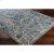 "Additional Harput HAP-1052 9'3"" x 12'6"""