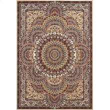 Antiquities Sarouk Ivory Rugs