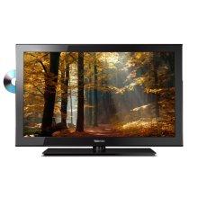 "Toshiba 32SLV411U - 32"" class 720p 60Hz TV/DVD Combo"