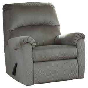 Ashley FurnitureSIGNATURE DESIGN BY ASHLEYBronwyn Swivel Glider Recliner