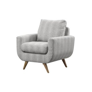 Deryn Accent Chair