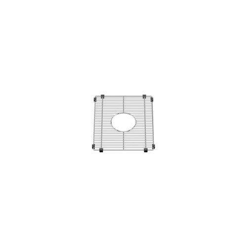Grid 200262 - Fireclay sink accessory