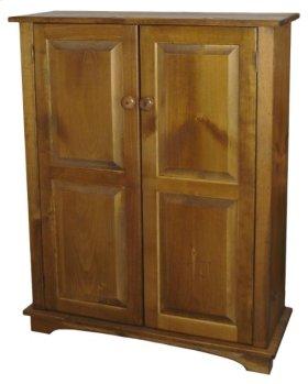 Mackenzie Cupboard