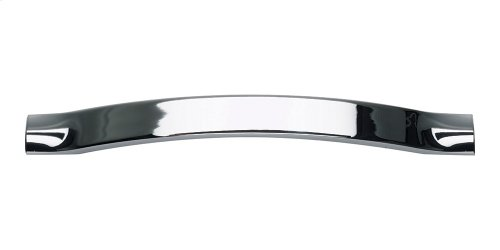 Low Arch Pull 6 5/16 Inch (c-c) - Polished Chrome