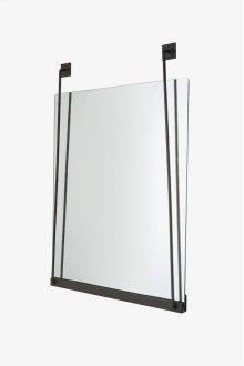 "Fabienne Wall Mounted Mirror 24"" W x 35"" H x 2"" D STYLE: FBMR01"
