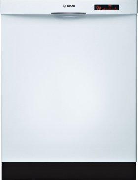 800 Series- White SHE68R52UC