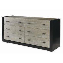 Mesa Dresser