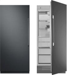 "36"" Freezer Column, Panel Ready, Left-Hinge"