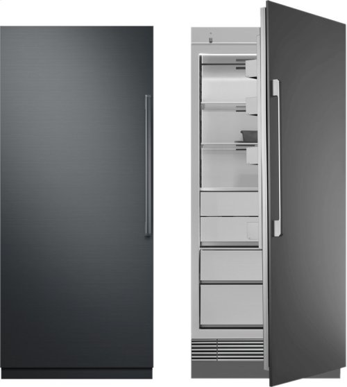 "36"" Freezer Column, Panel Ready, Right-Hinge"