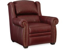 Discovery Chair Full Recline - W/Articulating HR
