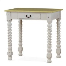 Kipling Side Table