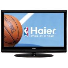 """42"""" LCD HDTV"""